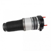 Best Air suspension spring for Audi shock absorber A6C6 front 4F0616039AA 4F0616040AA wholesale