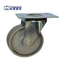 China light duty caster wheel on sale