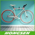 Best Adjustable Bicycle shop display rack hang hook for bike wholesale
