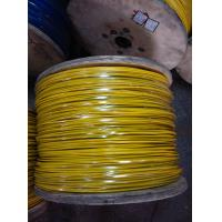 Cheap Coated Nylon Stainless Steel Wire Rope (0.18-0.24, 0.21-0.27, 0.24-0.30, 0.24-0 for sale