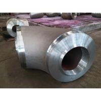"Cheap Stainless Steel Butt Weld Fittings Long Reduce, 90 deg Elbow, 1/2"" to 60"" , for sale"
