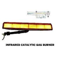 Best Infrared Gas Burner (HD242) wholesale
