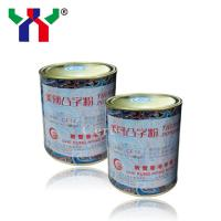 Thermographic Powder(Braille powder)