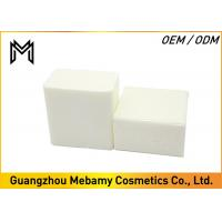 Best 100% Raw Goat Milk Pure Natural Soap Bars Moisturizing  NO Dyes For Body / Face wholesale