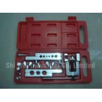 Best Flaring Tool Kit wholesale