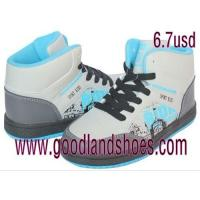 Buy cheap EVA casual shoes leisure shoes6.7usd from wholesalers