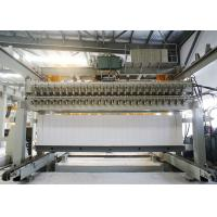 Best Concrete Block Manufacturing Equipment AAC Block Plant For Fly Ash Brick wholesale