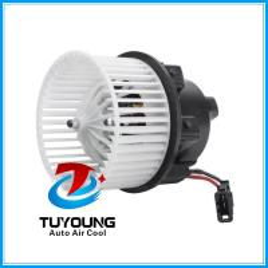 Best auto a/c blower fan motor for Volvo S60 2.0L 2.5L 3.0L 3.2L 2007-2014 Clockwise 312915168 31291516-8 wholesale