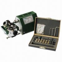 Best Jewelry pearl drilling machine with complete accessories/jewelry machinery/jewelry finding wholesale
