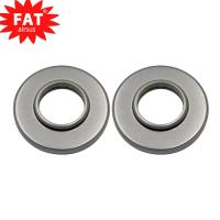Buy cheap 2 PCS Air Suspension Anti Friction Bearing For Mazda 6 Station Wagon Hatchback from wholesalers