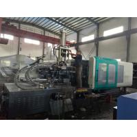 China plastic electrical bakelite sheet manufacturers injection molding machine suppliers in China for sale price on sale
