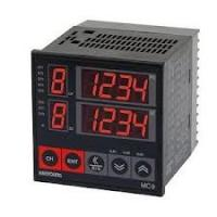 Best 2 alarm 1 cooling con Alarm RS485, Modbus RTU Digital Pid Temperature Controller wholesale