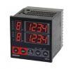 Buy cheap 2 alarm 1 cooling con Alarm RS485, Modbus RTU Digital Pid Temperature Controller from wholesalers