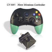 Buy cheap Xbox Wireless Controller product