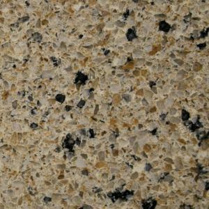 Best granite quartz worktops,kitchen worktops,quartz kitchen worktops,silestone worktops wholesale