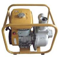 Best Gasoline Water Pump (PTG310) wholesale