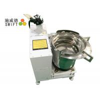 Best Automatic Wire Binding Machine , Automatic Binding Machines With Pneumatic Cable Tie Gun wholesale
