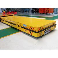 Best Multifunctional Non Magnetic Automated Guided Vehicles For Plant Color Customized wholesale