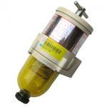 Best Shacman truck parts-valve wholesale