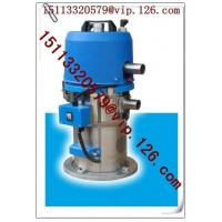Best High Quality 24L Capacity Stainless steel plastic Vacuum hopper Agency Needed wholesale