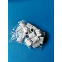 Best 327D1060209 / 327D1060209A GEAR WITH HELICAL (10+16.T.O.) 500/550  570 fuji frontier minilab part wholesale