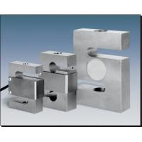 Best Tension Load Cell Compression , Crane Scales Load Cell EN 60529 wholesale