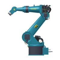 Best Remote Operation Mode Educational Robotic Arm For Palletizing , Welding wholesale