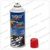 Best 400ml Anti Corrosive Lubricant Spray Metal Mold Rust Prevention Rust Prevention wholesale