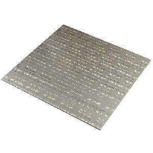 Best Square PVC Ceiling (A053) wholesale