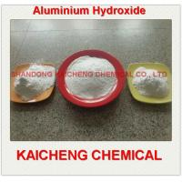 Best Aluminum hydroxide 99.5% alumina use in Artificial marble wholesale