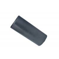 Best Mercedes Benz S320 S350 S400 S500 S600 Rear Air Suspension Rubber Sleeve Air Balloon Rubber Bellow 2203205013 wholesale