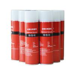Best Non Customized Metallurgical Consumables Monocrystalline Diamond Spray wholesale