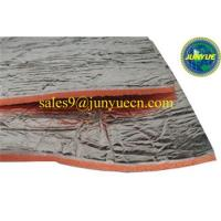 Cheap Aluminum foil foam heat insulation material for sale