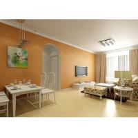 emulsion wall paint colours house painting in yellow orange for sale. Black Bedroom Furniture Sets. Home Design Ideas