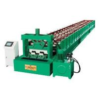 Best Forming Machine (TF76-344-688) wholesale
