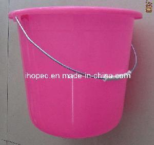 Best PP Plastic Bucket, Water Bucket, Plastic Pail, Plastic Barrel wholesale