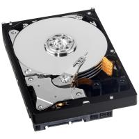 Best Original 250gb sata laptop hard drive / 7200 rpm hard drive laptop W2500AAJS wholesale
