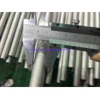 Best Seamless Hastelloy pipe & tube ASTM B622, ALLOY B,B-2,UNS N10276,N06022,N06455,N10675,N06035,N06030,N06200 wholesale