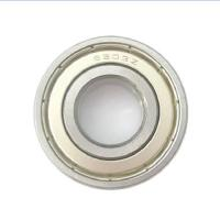 China Shields & End Covers Bearing on sale