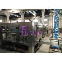 Best Automatic drinking water bottling machine , High Speed filling machine wholesale