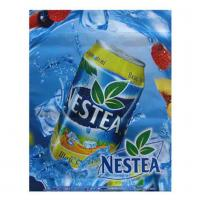 Best Colored Custom Printed Food Packaging Bags Lightweight Environmental Protection wholesale