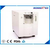 Best BM-E3020 Hot Electric Mobile Emergency Oxygen Concentrator High Quliaty Health Medical Hospital Equipments wholesale