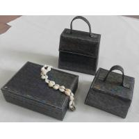 Best High-end jewelry box/gift boxes wholesale