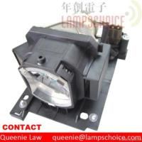 Best Projector Lamp Housing Dt01021 wholesale