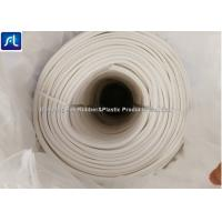 Best Medical Grade  Colored Tubing or hose , Flexible Medical Grade PVC Tubing High Performance wholesale
