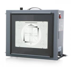 Best 3NH LED Transmission light box wholesale