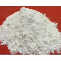 Best EDTA-Zn-15 wholesale
