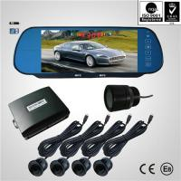 Best Mirror wireless parking sensor wholesale