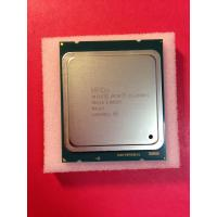 Best E5 - 2690 V2 10 Core Xeon Processor 3GHz 25MB SR1A5 Integrated Floating Point Unit wholesale