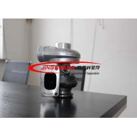 Best Turbo For Kkk S1B 032 316035 RE548681 John Deere Agricultural 5615 5715 Tractor with 4045T wholesale